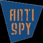 AntiSpy
