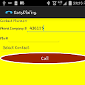 Easy Dialing icon