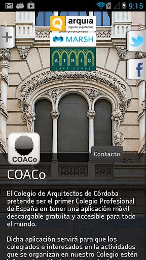 COACo
