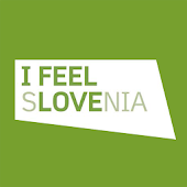 Explore Slovenia (Unreleased)