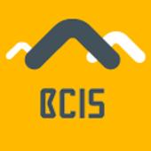 V-Power Scheme - BCIS