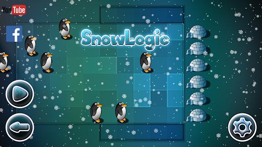SnowLogic