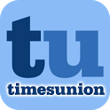 Timesunion.com for Android icon