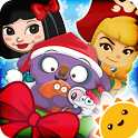 Holiday Countdown icon