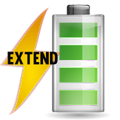 Free Tips Extend Phone Battery