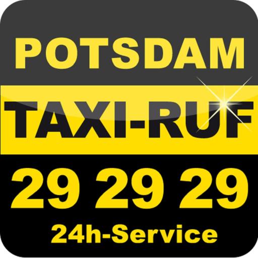 taxi Potsdam 29 29 29
