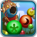 Bubble Saga icon