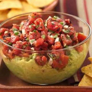 Muir Glen® Salsa Guacamole