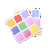 Ipack / Icon Eden Themes HD