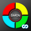 Smart Simon icon