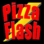 Pizza Flash Padova