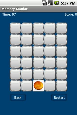 玩解謎App|內存瘋狂免費|APP試玩