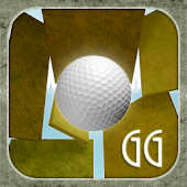Gatsby Golf Lite