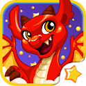 Dragon Story: Fairy Tales