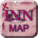 Box Mapper: INN Edition icon