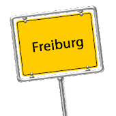 Freiburg Shopping App