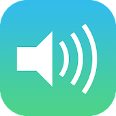 VSounds - Soundboard for Vine