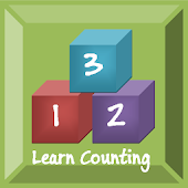 Learn Counting Pro