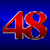 WAFF 48 Local News for Tablets