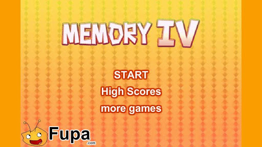 免費解謎App|Memory IV Premium|阿達玩APP