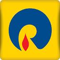 RFMSM icon