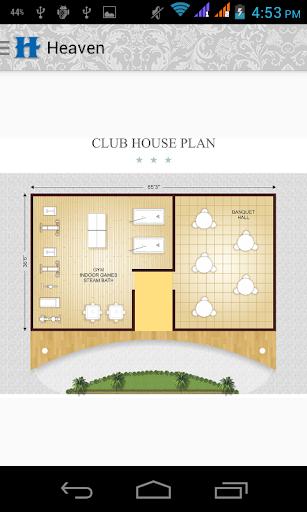 玩商業App|Heaven Group免費|APP試玩
