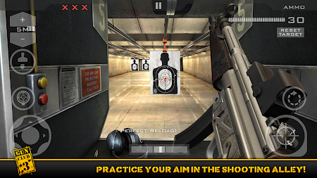Gun Club 3: Virtual Weapon Sim 1.5.7 screenshot 327487