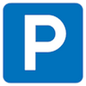 M-Parking Estonia icon