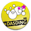DASDING Radio icon