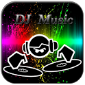 DJ Effects Ringtone icon