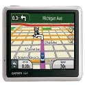 GARMIN GPS REVIEW icon