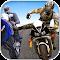 Bike Attack Race : Stunt Rider 3.5 Apk