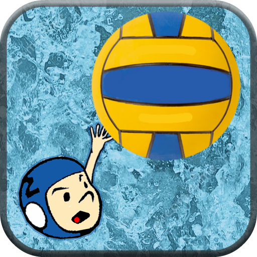 Water Sports Polo Android APK Download Free By Droid Casual