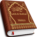 Sahih Al Bukhari - Melayu Book icon