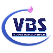 VBS TV 57.6