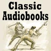 Classic AudioBooks