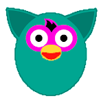 Play with Furby