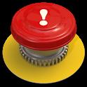 Bleep Button! icon