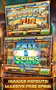 best online casino games cleopatra bilder
