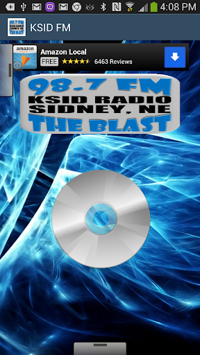 KSID FM