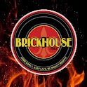 Brick House Grill icon