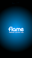 Screenshot of FLAME - Premium Lighting Case