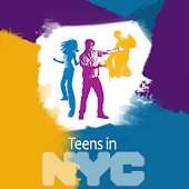 Teens in NYC Protection+