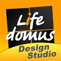Lifedomus Design Studio Beta icon