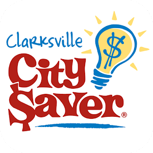 2015 Clarksville City Saver