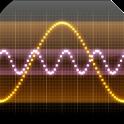 Binaural Beats Music icon