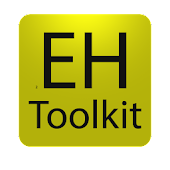 EH UI Toolkit