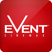 Event Cinemas NZ