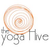 Yoga Hive Pitsburgh