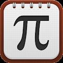 iMathematics logo